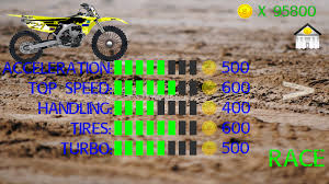play motocross madness online pro mx motocross android apps on google play