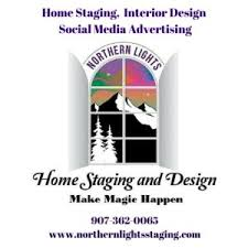 home staging interior design home northern lights home staging and design
