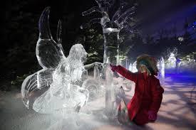 winter in london on a budget californian mum in london