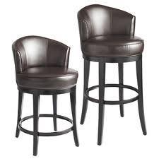 bar stools u0026 counter stools pier 1 imports