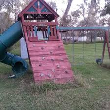 baby swing swing set find more big swing set tub twist slide swivel tire swing 2
