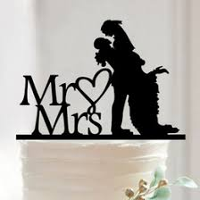 fondant wedding cake toppers online fondant wedding cake toppers