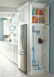 home improvement ideas kitchen 37 home improvement ideas to your living space even more