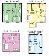 in apartment floor plans apartment floor plan inspirational image result for apartment