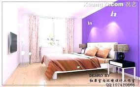 purple and grey bedroom accessories purple decor for bedroom purple