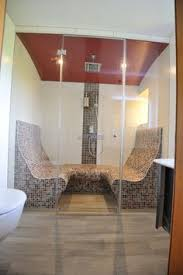 spa bath mamaroneck ny contemporary bathroom new york