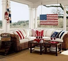 Outdoorsman Home Decor Patriotic Home Decor Ideas Home Decor