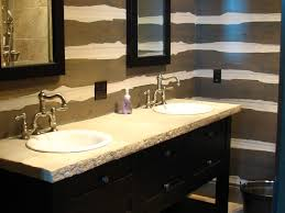 custom bathroom vanities modern custom bathroom vanity custom