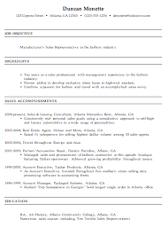 ozone depletion research papers creative resume samples best