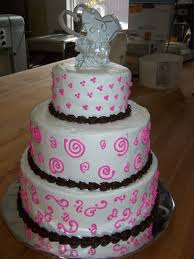 decorative cakes decorative cakes benson bakery