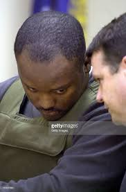 crematory operator bail denied to crematory operator pictures getty images