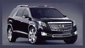 cadillac srx prices 2016 cadillac srx price update release date 2017 2018 autos