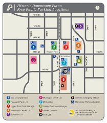 map plano steinfest 2016 plano magazine