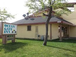 Fischer Homes Design Center Kentucky Ocean Gate Inn Santa Cruz Ca 111 Ocean 95060