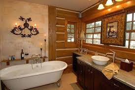 cabin bathroom ideas cabin bathroom decor cabin bathroom decor log cabin bathroom