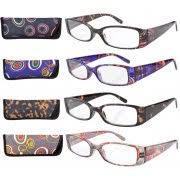Lighted Reading Glasses 1 50 Reading Glasses