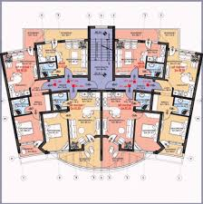 Home Floor Plans With Basement Modern Home Interior Design Home Design 2 Bedroom Apartments