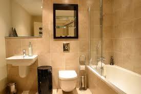 Small Bathroom Design Idea Small Bathroom Design Ideas Bathroom Designs Interior Design