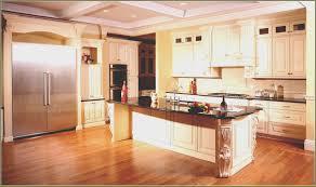 kitchen best used kitchen cabinets houston decorations ideas