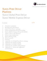 download free pdf for xerox docucolor 250 multifunction printer manual