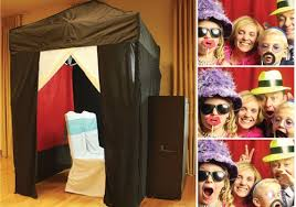 photo booth rental near me kids bounce house rentals near me rent jumpers emerald events