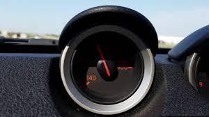 nissan 370z oil filter 370z oil cooler youtube