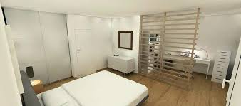 home staging chambre home staging nantes design home staging chambre ado tours 545545