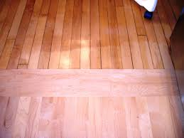 Pink Laminate Flooring About