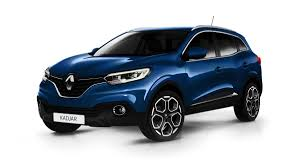 almera design nissan south africa renault kadjar public eye