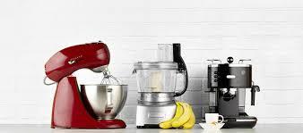 Top 17 Healthy Kitchen Gadgets Kitchen Appliances Small Kitchen Appliances Hsn