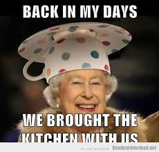 Queen Elizabeth Memes - queen elizabeth ii archives randomoverload
