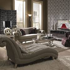 Aico Living Room Sets Stunning Aico Living Room Furniture Gallery Mywhataburlyweek