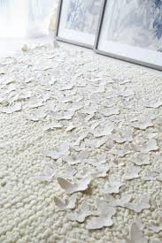 Ethereal Area Rug 386 Best Fine Furniture And Area Rugs Images On Pinterest