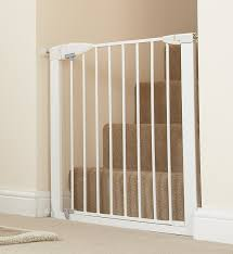 Evenflo Stair Gate by Baby Safety Gate Review For Munchkin Easy Close Gate It U0027s Baby Time