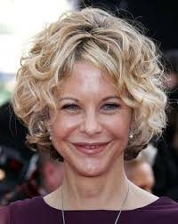 hairstyles for women over 30 short curly hairstyles for women over 50 hairstyles inspiration