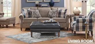 Living Room Furniture Tables Shop Living Room Furniture From Couches To Coffee Tables In