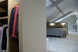 removerinos com chambre chambre d hote lussan fresh 12 fresh chambres d hotes etretat 100 images chambres d hotes