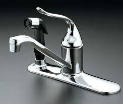 spray nozzle for kitchen sink kitchen sink sprayer incredible decoration inspiration spray nozzle