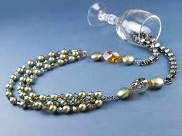 skull crystal bracelet images Swarovski 5750 19mm skull bead crystal iridescent green artbeads jpg