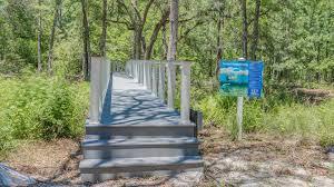 Dr Horton Destin Floor Plan New Homes In Edgewater Landing Green Cove Springs Florida