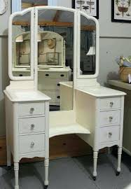 Bedroom Makeup Vanity With Lights Modern Makeup Vanity Modern Makeup Vanity With Lights Bedroom