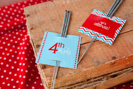 july 4th decorations free printable diy fourth of july decorations big dot of happiness