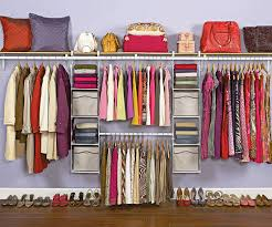Custom Bookshelves Cost by Closet Organization Systems