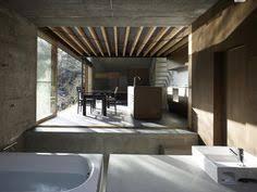my dream home minimalist zen with a japanese flavor zen kitchen