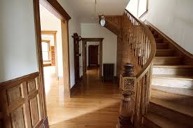 Cool Entryways Cool 25 Dining Room Entryway On The Formal Dining Room And