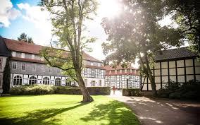 Parkhotel Bad Lippspringe 4 Sterne Superior Hotel Gräflicher Park Grand Resort