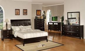 bedroom recomended and amazing bedroom furniture sets ideas excellent full bedroom sets with storage dark wood cabinets mural also light carpet and