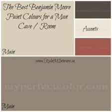 best paint colors for a man room man cave best paint man room