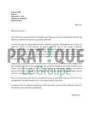 lettre de motivation commis de cuisine d饕utant lettre de motivation bureau de tabac maison design edfos com