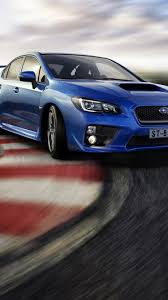 2015 subaru wrx wallpaper np wrx sti iphone wallpaper 46 wallpapers of wrx sti iphone hd